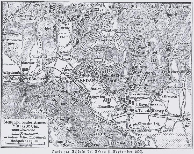 File:Karte zur Schlacht bei Sedan (01.09.1870).jpg
