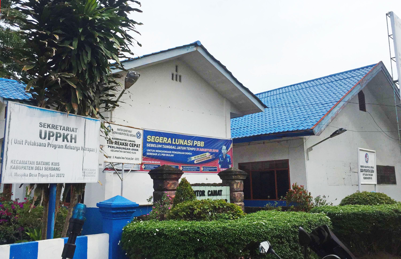 Batang Kuis Deli Serdang Wikipedia Bahasa Indonesia Ensiklopedia Bebas