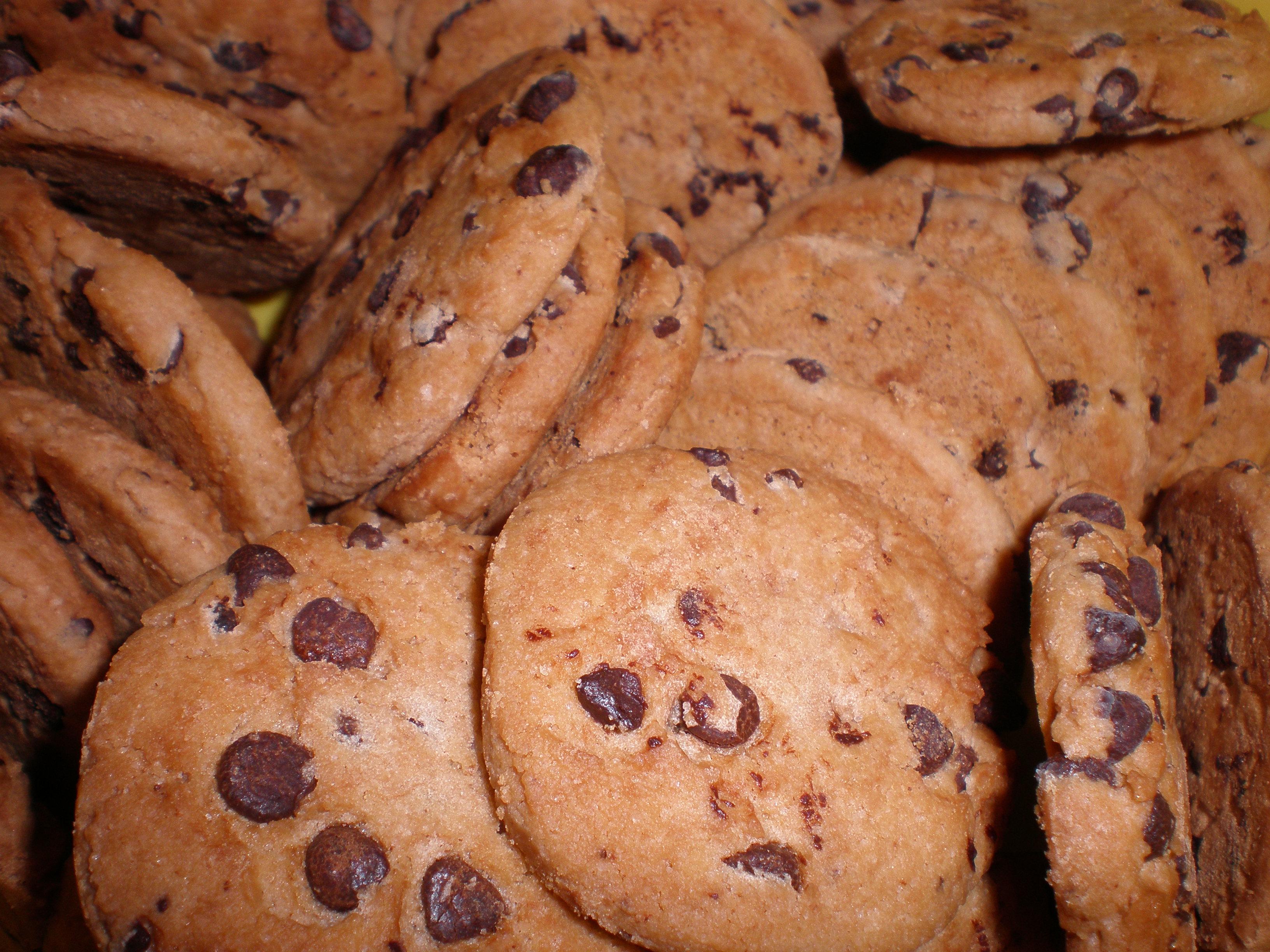 file keebler chips deluxe chocolate lovers cookies jpg wikimedia