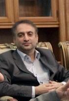 نتیجه تصویری برای خسرو نصیرزاده