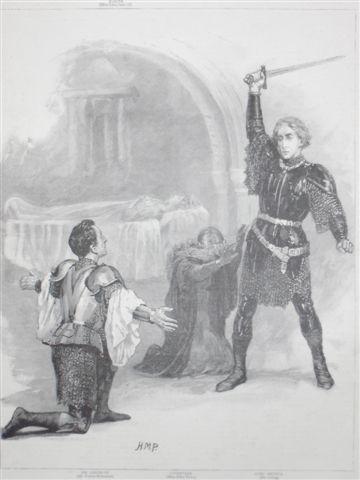 List of works based on Arthurian legends - Wikipedia