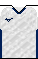 Kit body Tokushima Vortis 2021 AWAY FP.png