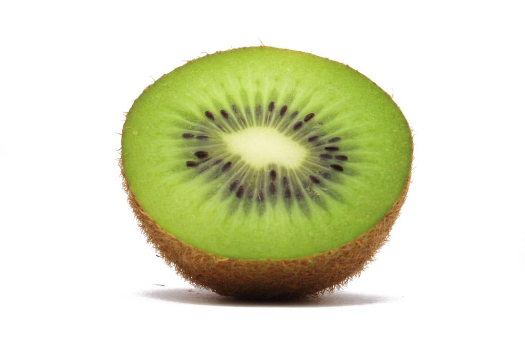 Http Commons Wikimedia Org Wiki File Kiwifruit Actinidia Deliciosa Half Jpg
