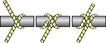 File:Knot clove.jpg