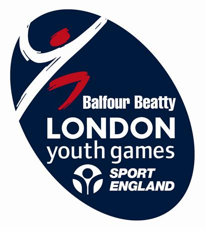 London Youth Games - Wikipedia