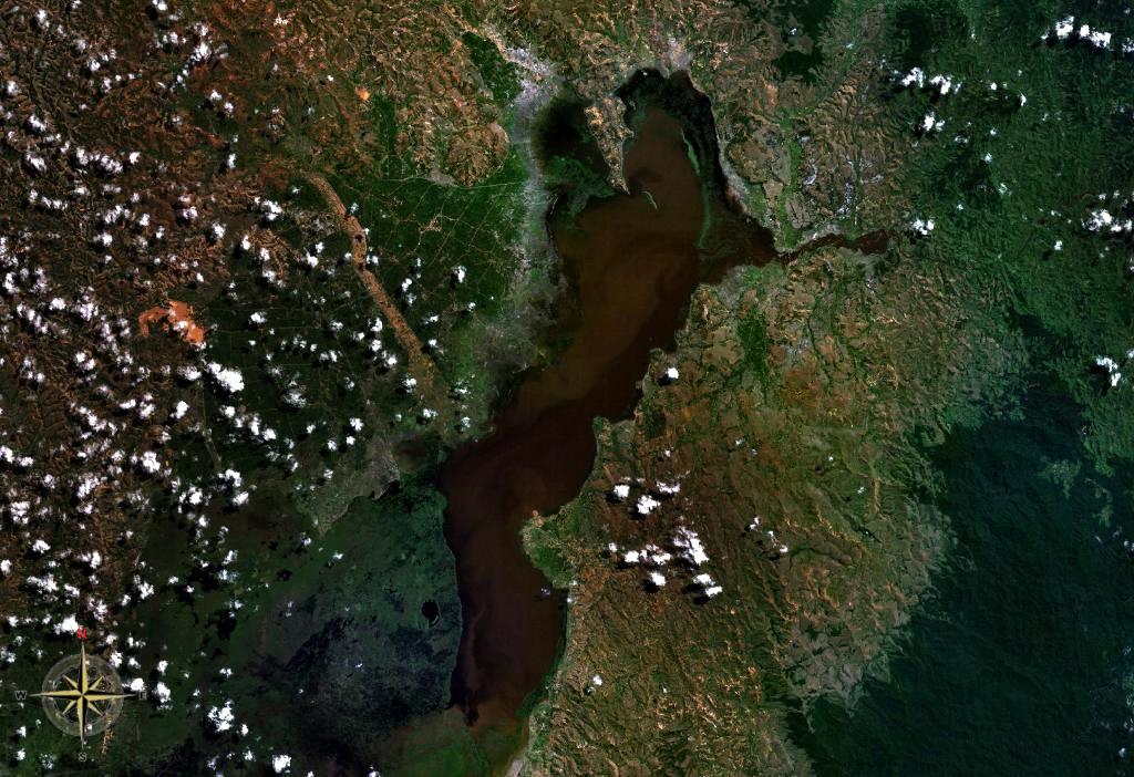 Alaotra-tó