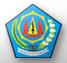 Lambang Kota Denpasar.png