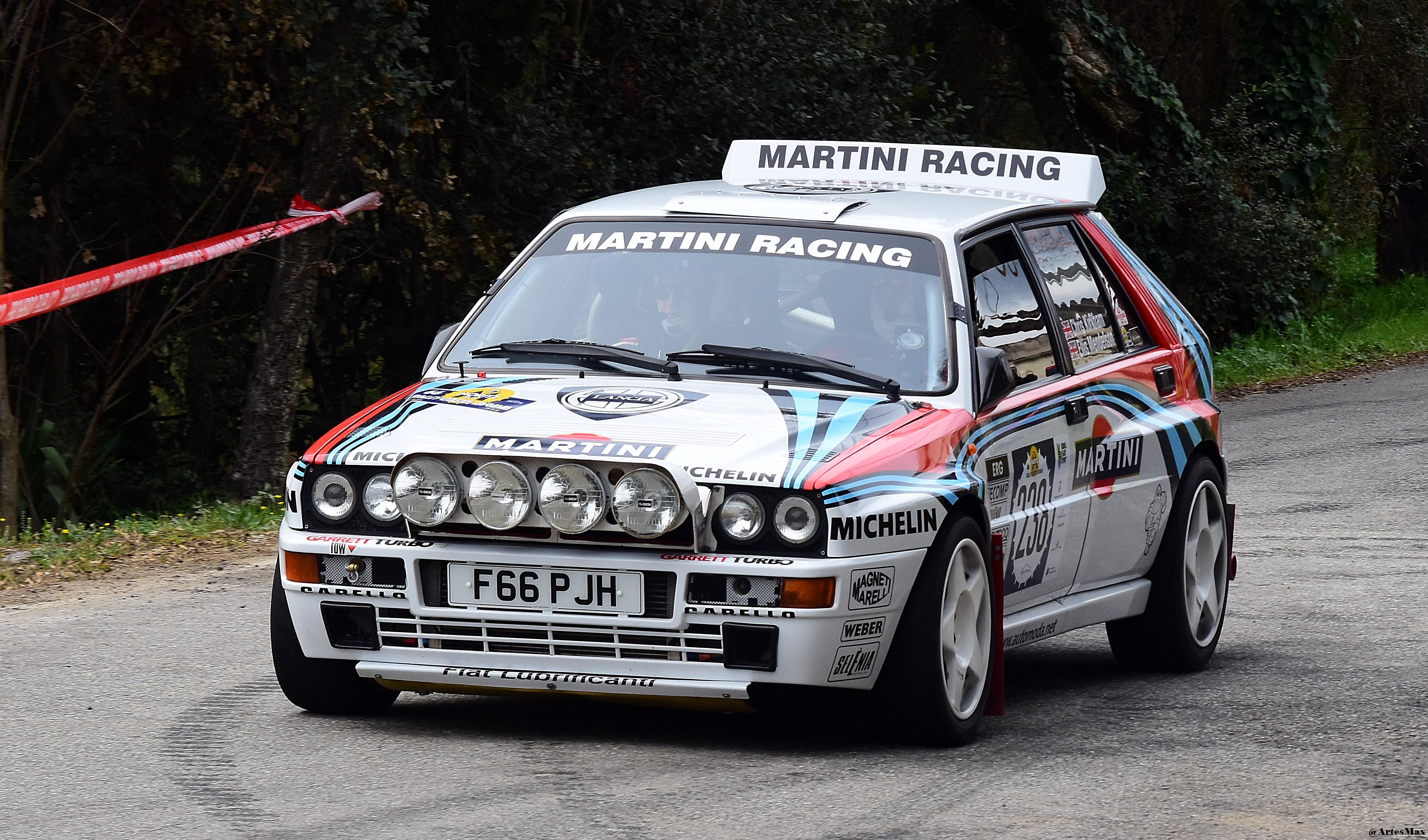Lancia_Delta_Integrale_HF_16V_Rally_Mori
