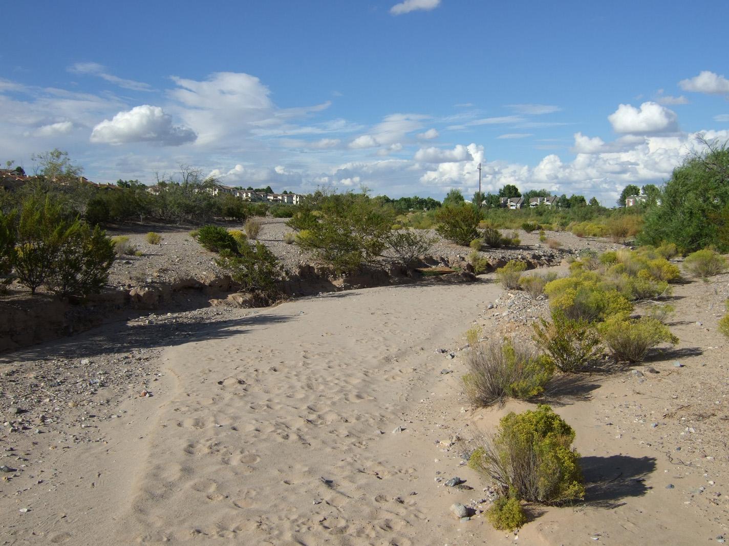 Arroyo Creek Wikipedia