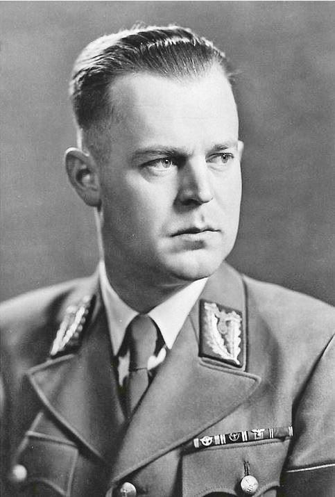 Hitlerjugend frisur undercut