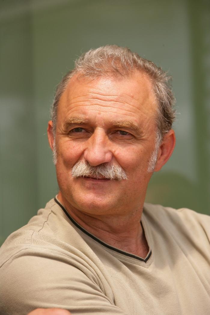 lazar ristovski imdb
