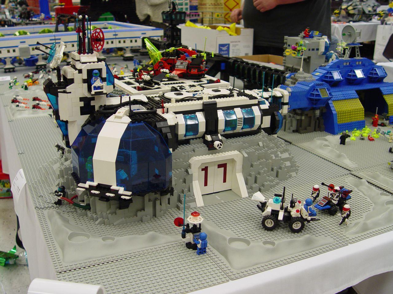 Image Result For Lego Worlds Brick