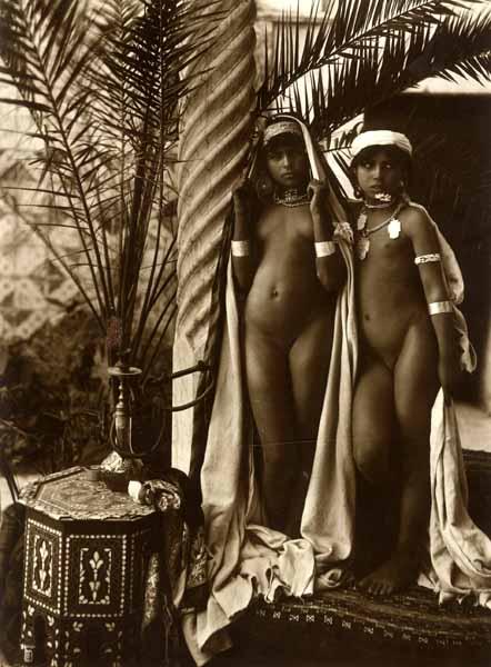 african slave sex