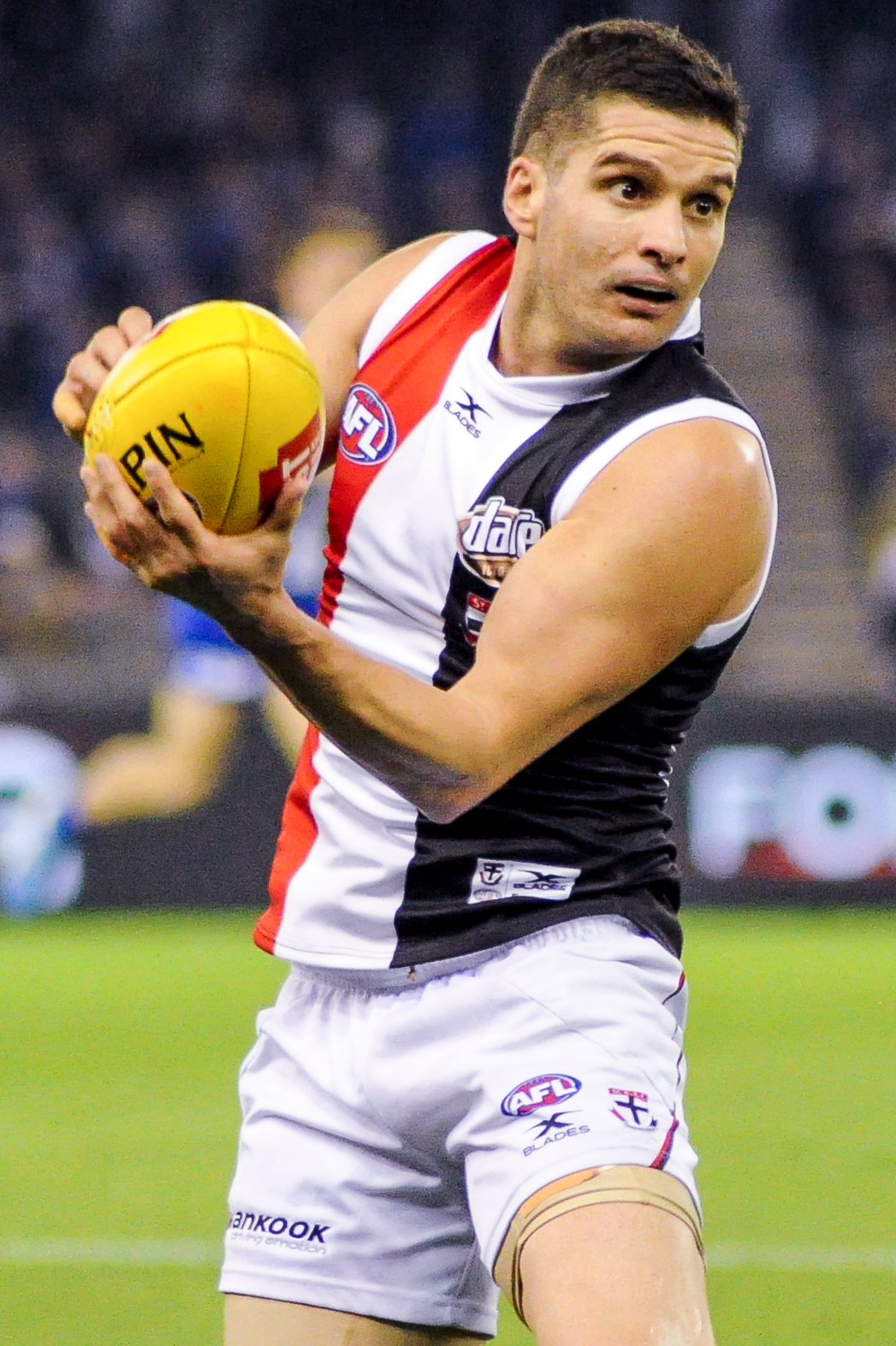 Top Free Games >> Leigh Montagna - Wikipedia