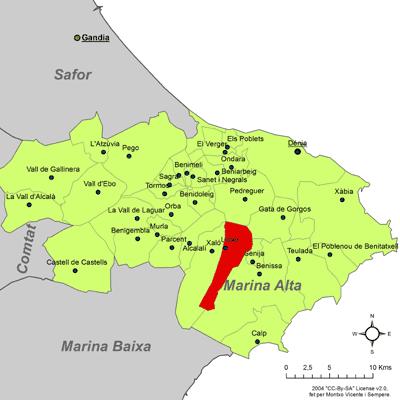 https://upload.wikimedia.org/wikipedia/commons/a/ae/Localitzaci%C3%B3_de_Ll%C3%ADber_respecte_de_la_Marina_Alta.png