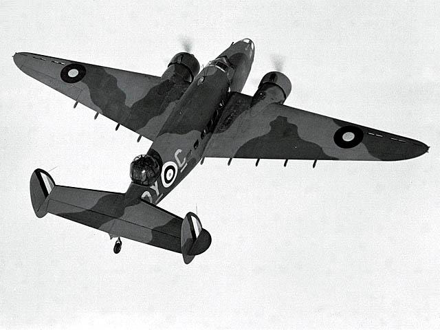 Lockheed_Hudson_ExCC.jpg
