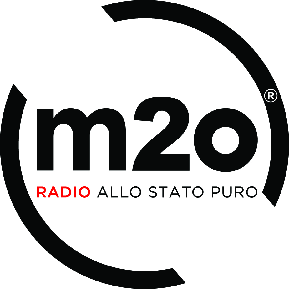 M2o Wikipedia