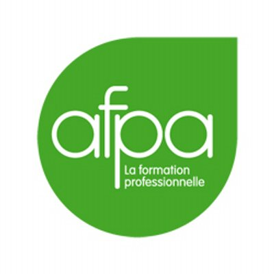 https://upload.wikimedia.org/wikipedia/commons/a/ae/Logo_Afpa.jpg