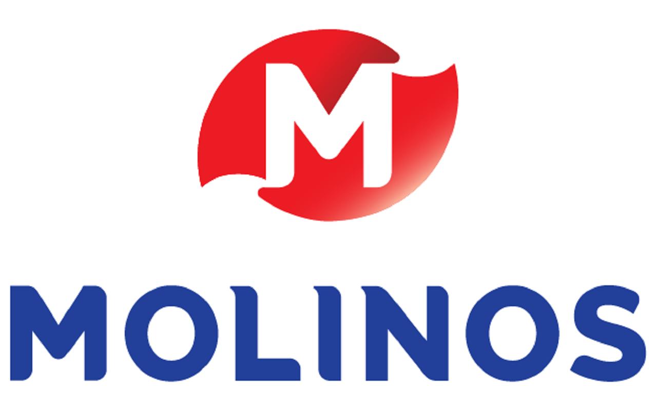Molinos Río de la Plata - Wikipedia, la enciclopedia libre