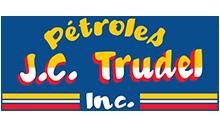 logo de Pétroles J.C. Trudel