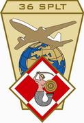 Logo SPLT.jpg