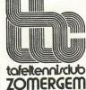 Logo tafeltennisclub Zomergem.jpg