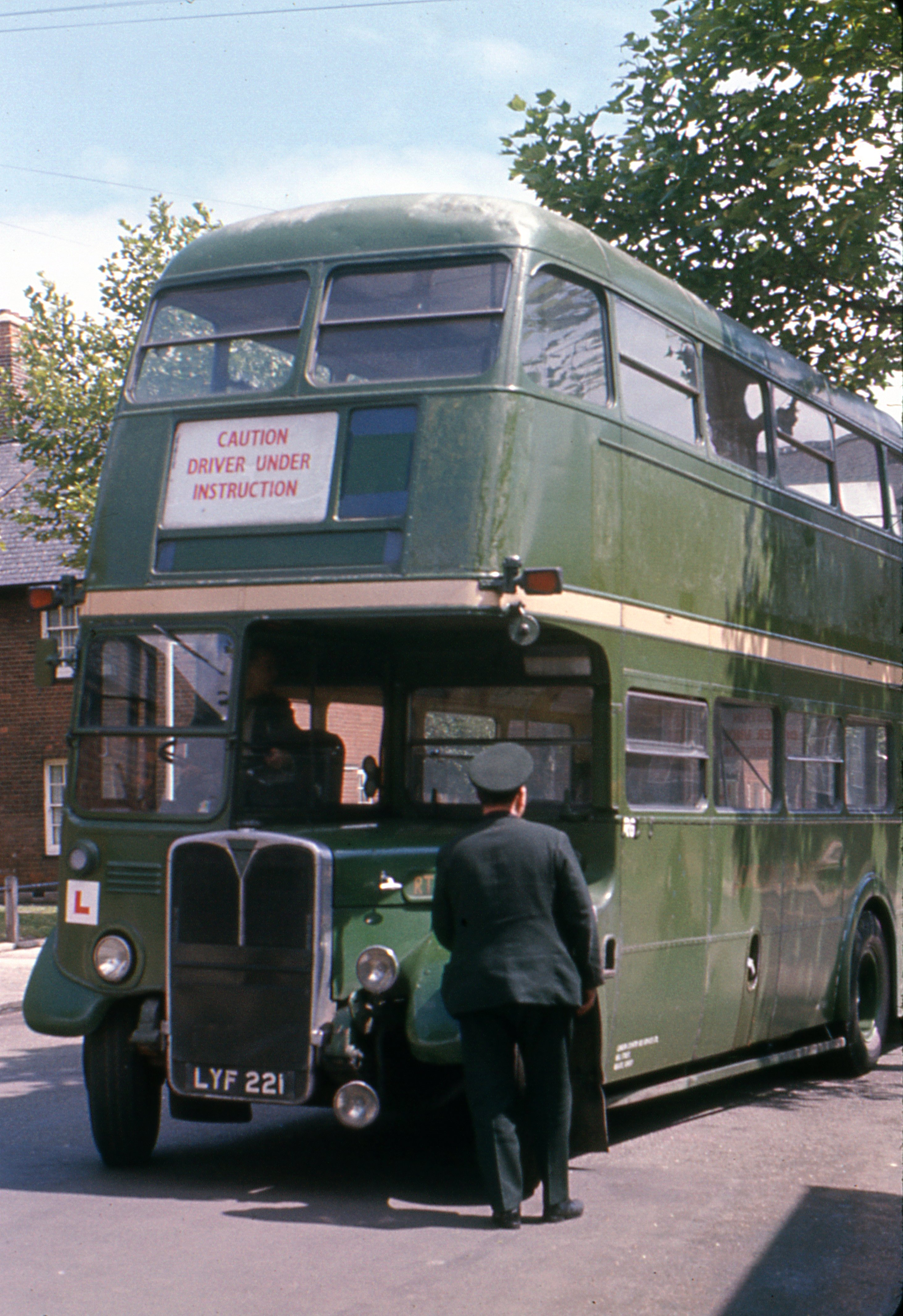 London Country Bus Services Wiki Everipedia