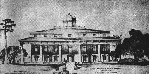 File:Louisiana State Capitol Donaldson 1830.jpg