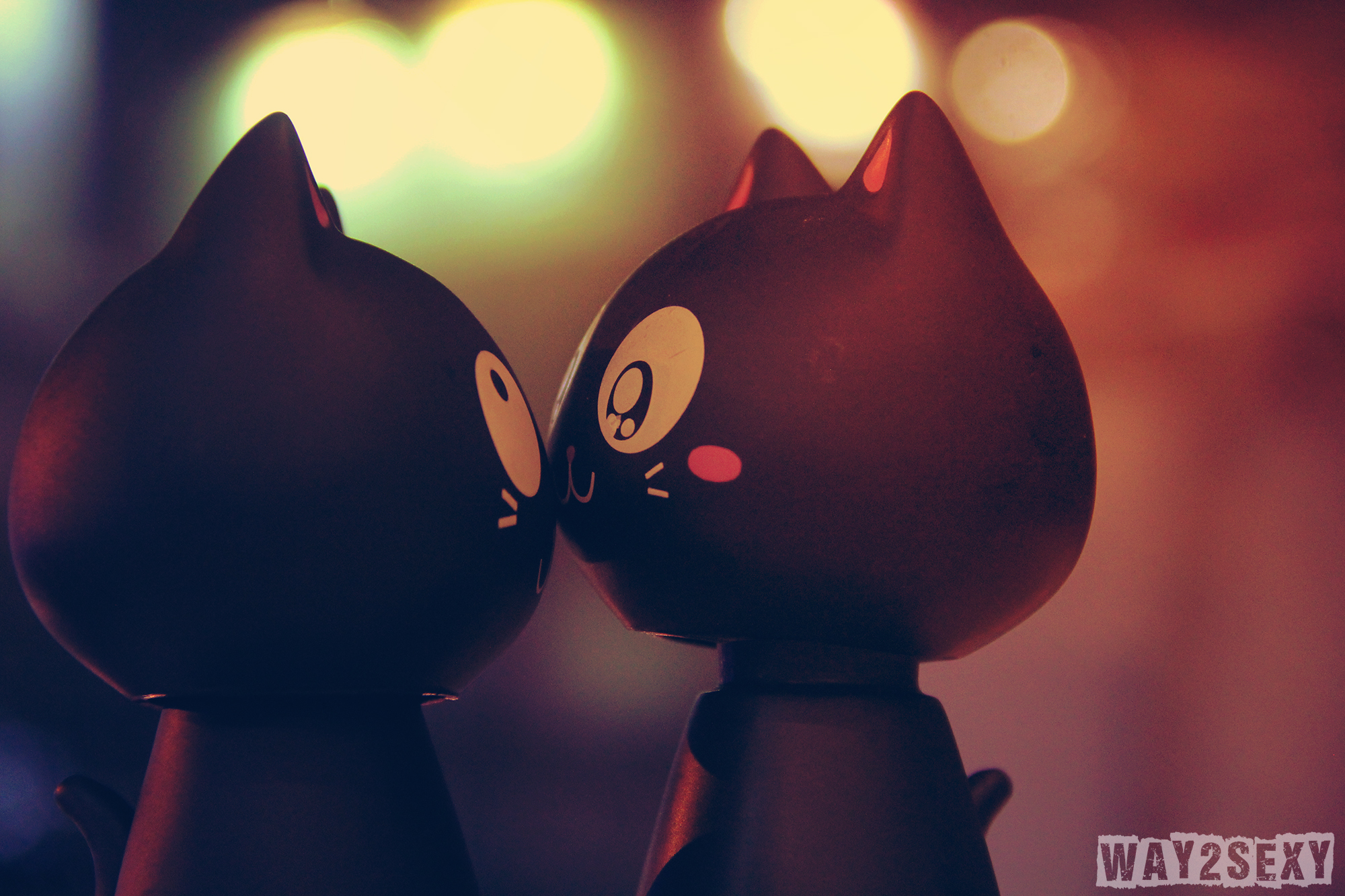 love s.valentino