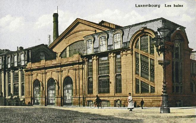 File luxembourg badanstalt vers 1900 1 jpeg for Badanstalt piscine luxembourg
