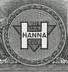 M.A. Hanna Corp.jpg