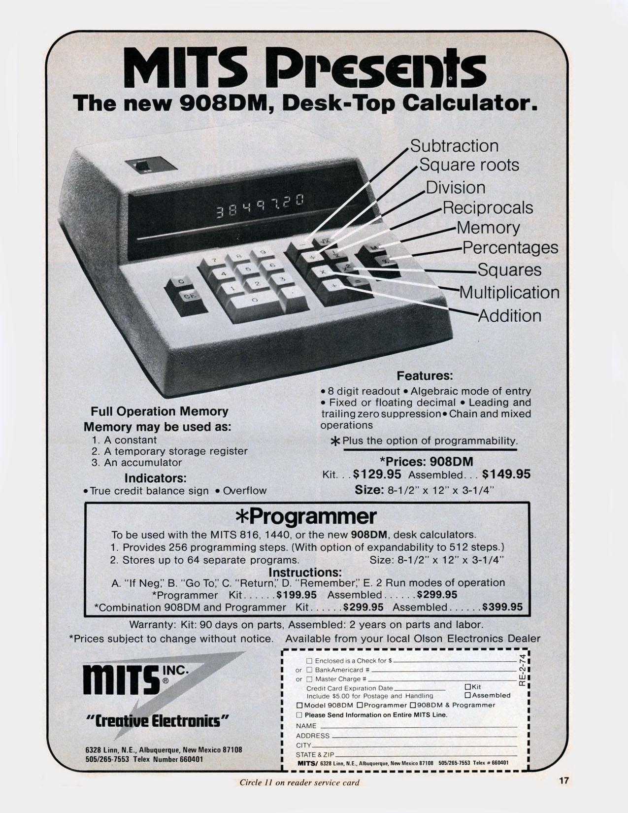 File Mits Calculator 908dm 1974 Jpg Wikimedia Commons