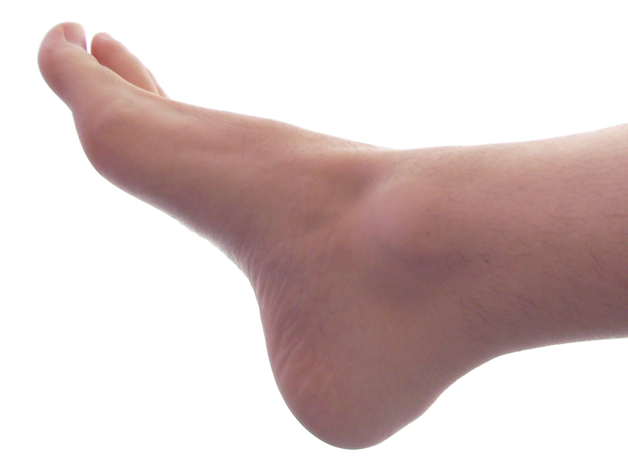 mid foot pain treatment san francisco
