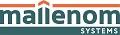 MallenomSystems Logo.jpg