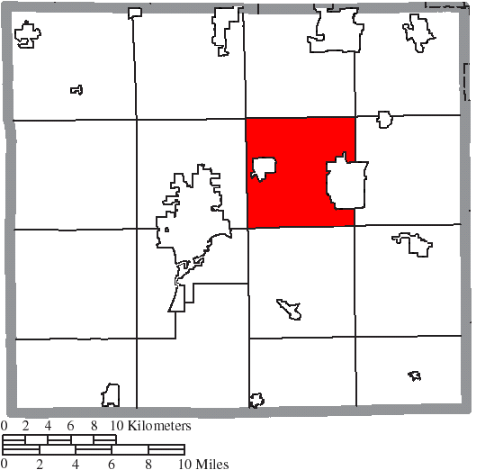File:Map of Wayne County Ohio Highlighting Green Township ... on holmes county, summit county, union county, map of holmes county ohio, map of summit county ohio, map of milton township ohio, cuyahoga county, putnam county, map of western hills ohio, washington county, map of waynesboro ohio, map of new york ohio, stark county, map of fairport ohio, map of washington county ohio, map of tuscarawas county ohio, lake county, map of west branch ohio, map of ashland county ohio, map of lebanon county ohio, portage county, map of fredericksburg ohio, richland county, lorain county, map of trumbull county ohio, map of ross county ohio, marion county, carroll county, map of new boston ohio, map of van wert county ohio, trumbull county, medina county, map of stark county ohio, map of rittman ohio, tuscarawas county, map of collinwood ohio,