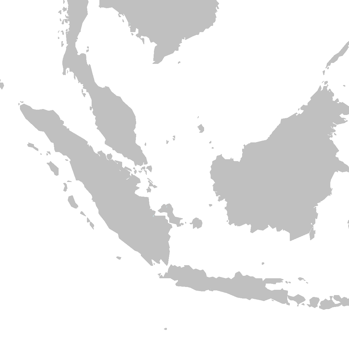 File Map Sumatra Natuna Png Wikimedia Commons