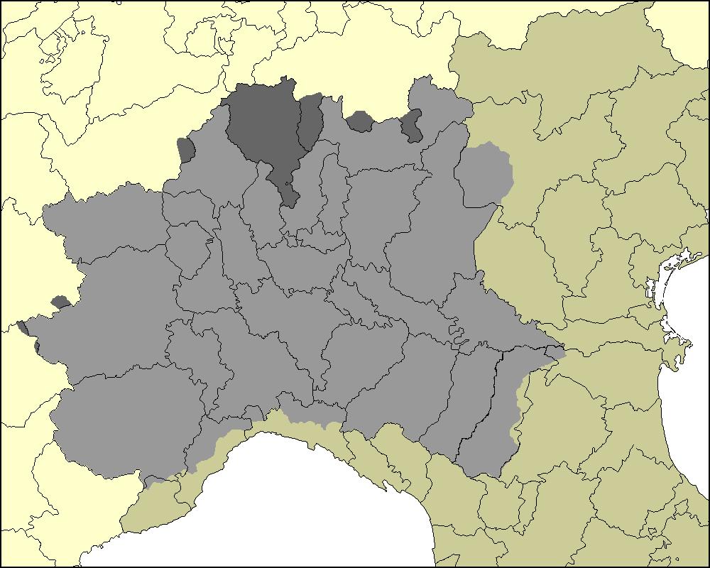 Immagini Lombardia Cartina.File Mappa Lombardia Storica Png Wikimedia Commons