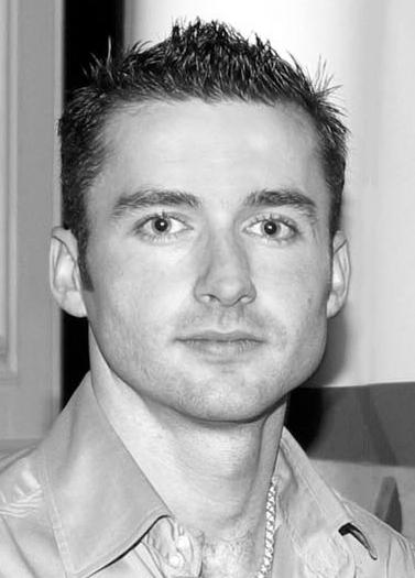 Marcus Notley Wikipedia