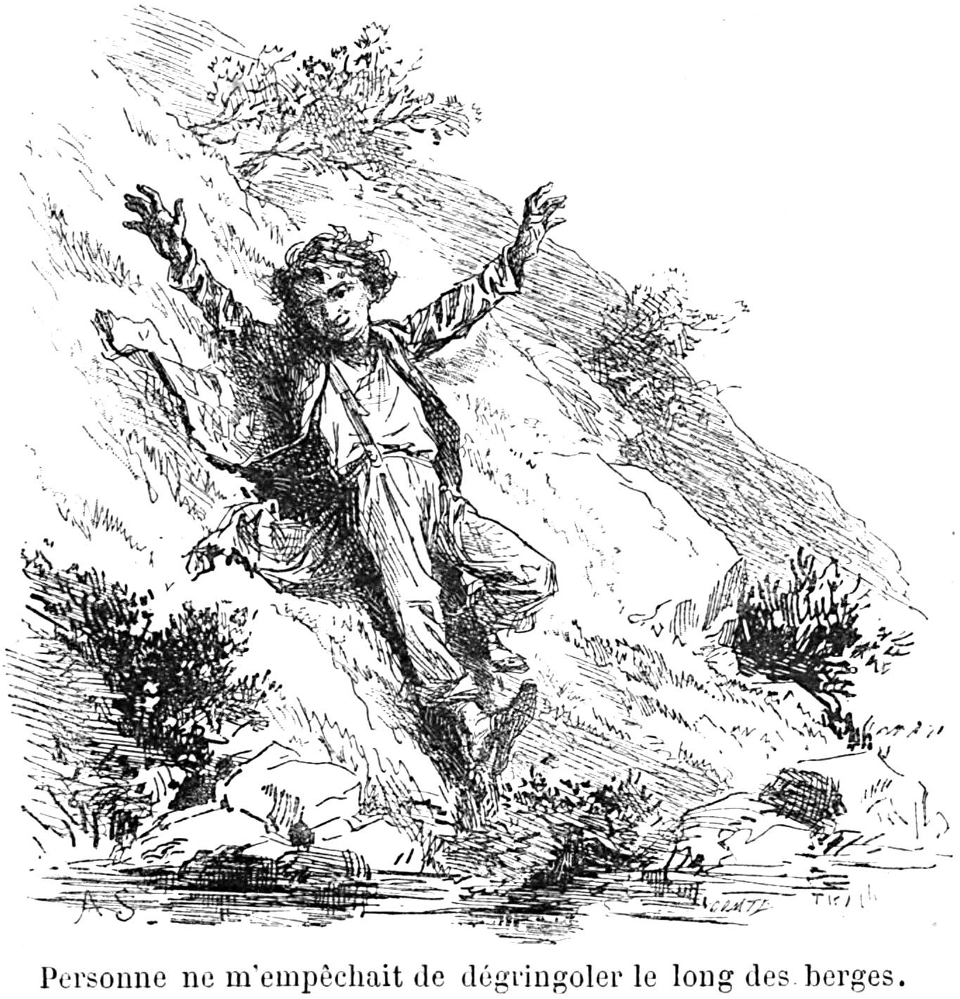 Man Vs Nature In Huckleberry Finn