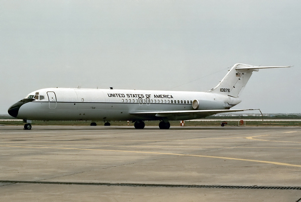 ䷹�c��#����/)9.��.�_File:McDonnellDouglasC-9ANightingale,UnitedStates-USAirForce(USAF)JP5997184