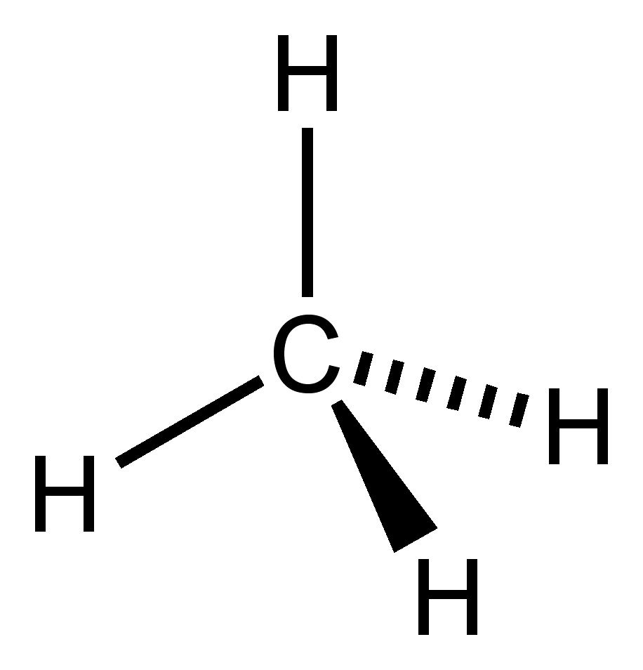 https://commons.wikimedia.org/wiki/File:Methane-2D-small.png