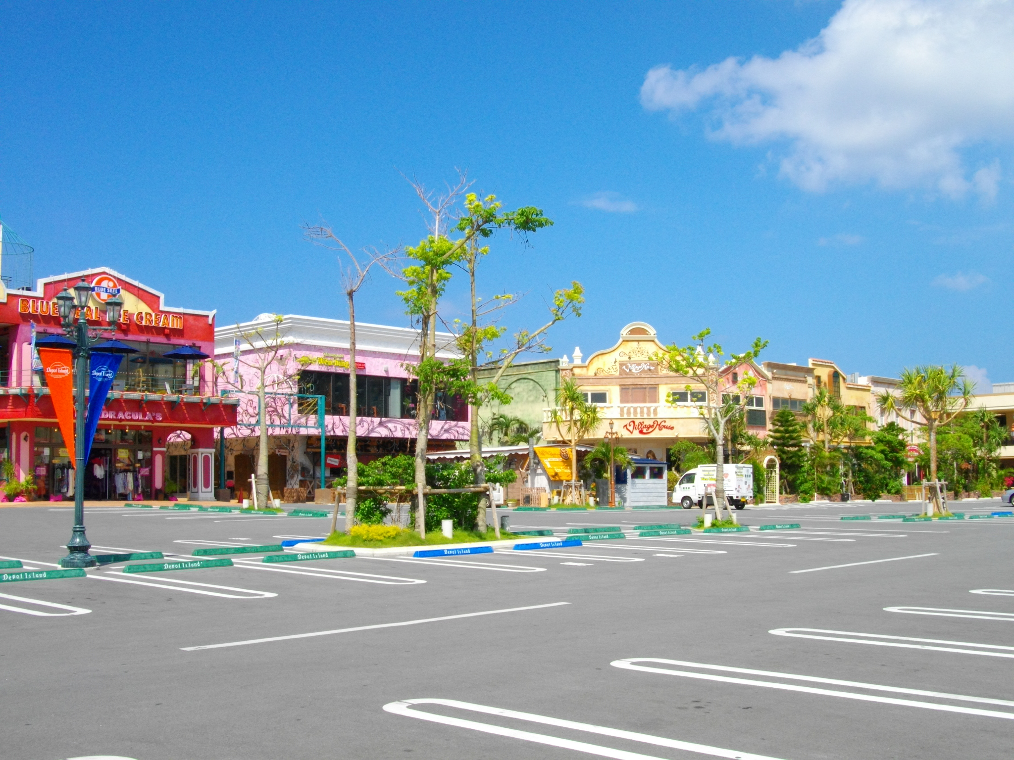 Village City  Island Sim Was Heisst Xp