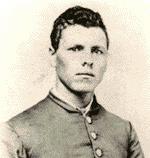 Milton M