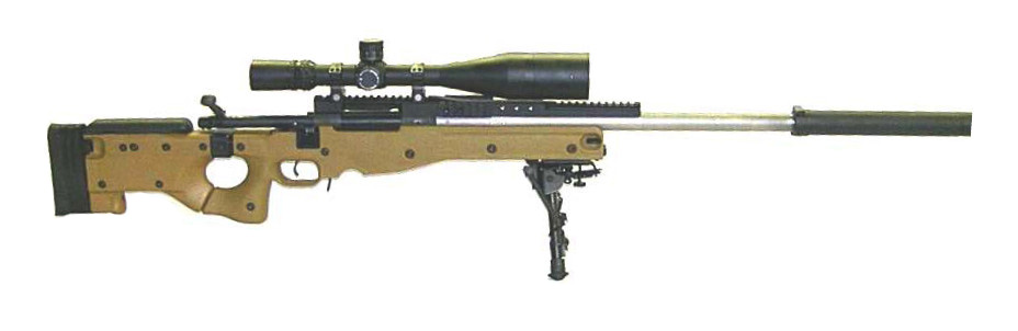 https://upload.wikimedia.org/wikipedia/commons/a/ae/Mk.13_MOD_5_sniper_rifle.jpg