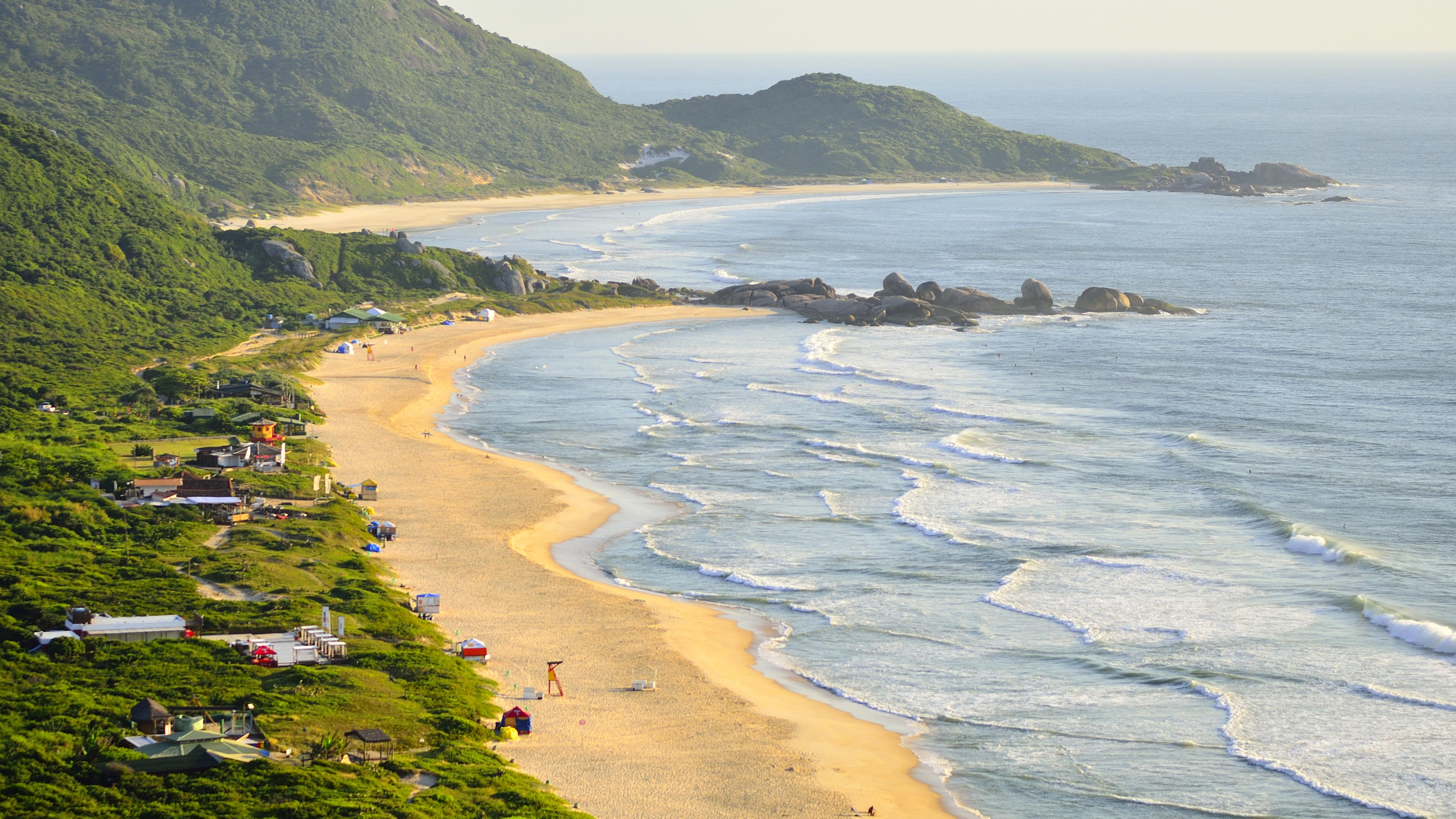 Praia Mole – Wikipédia, a enciclopédia livre