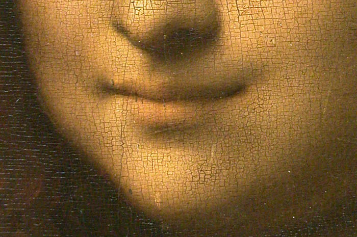 Archivo:Mona Lisa detail mouth.jpg