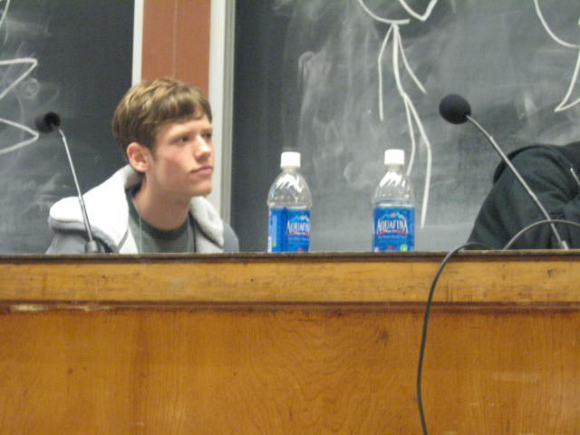 File:Moot roflcon.jpg - Wikipedia, the free encyclopedia