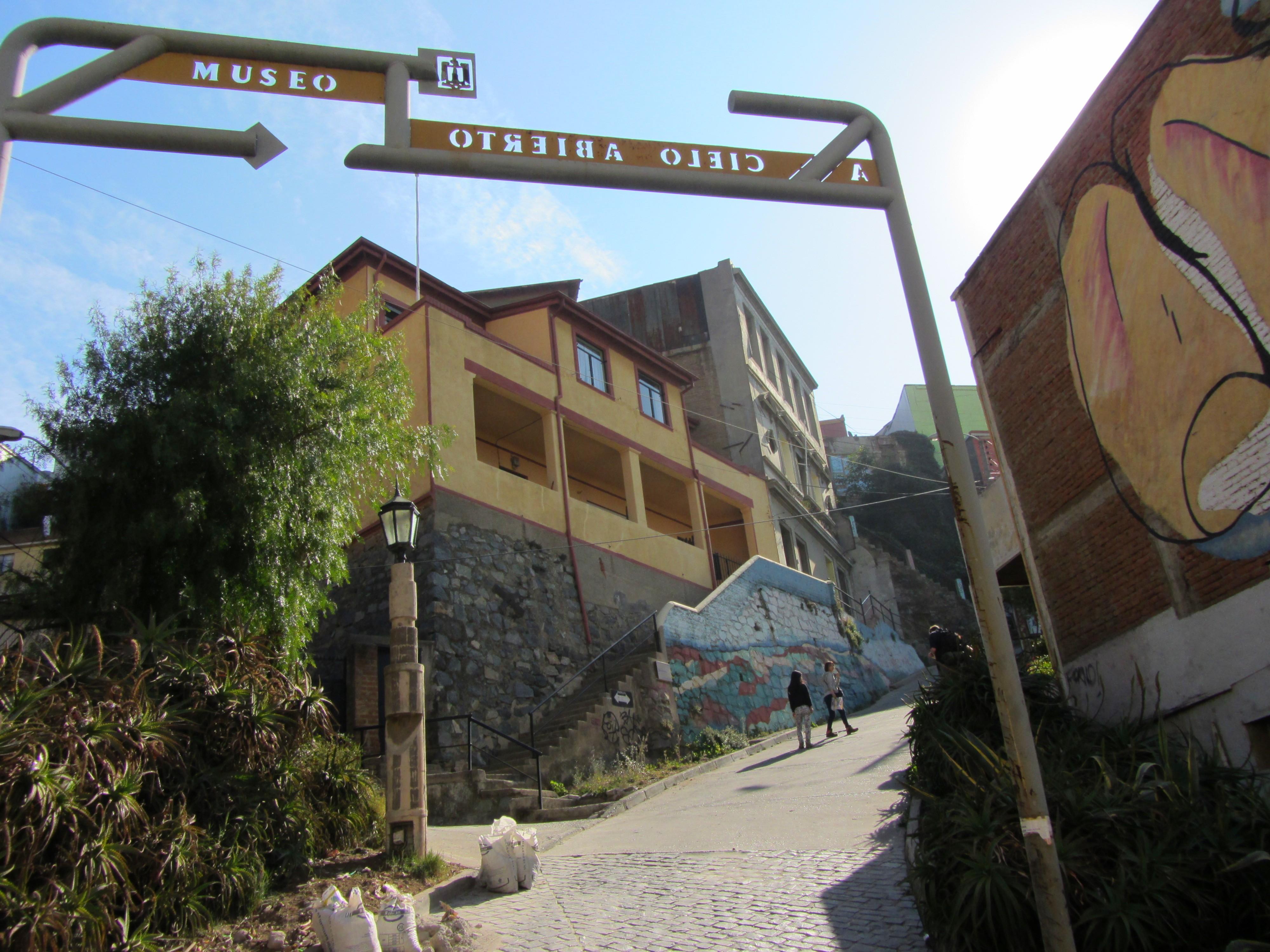Museo a Cielo Abierto de Valparaíso 01.jpg