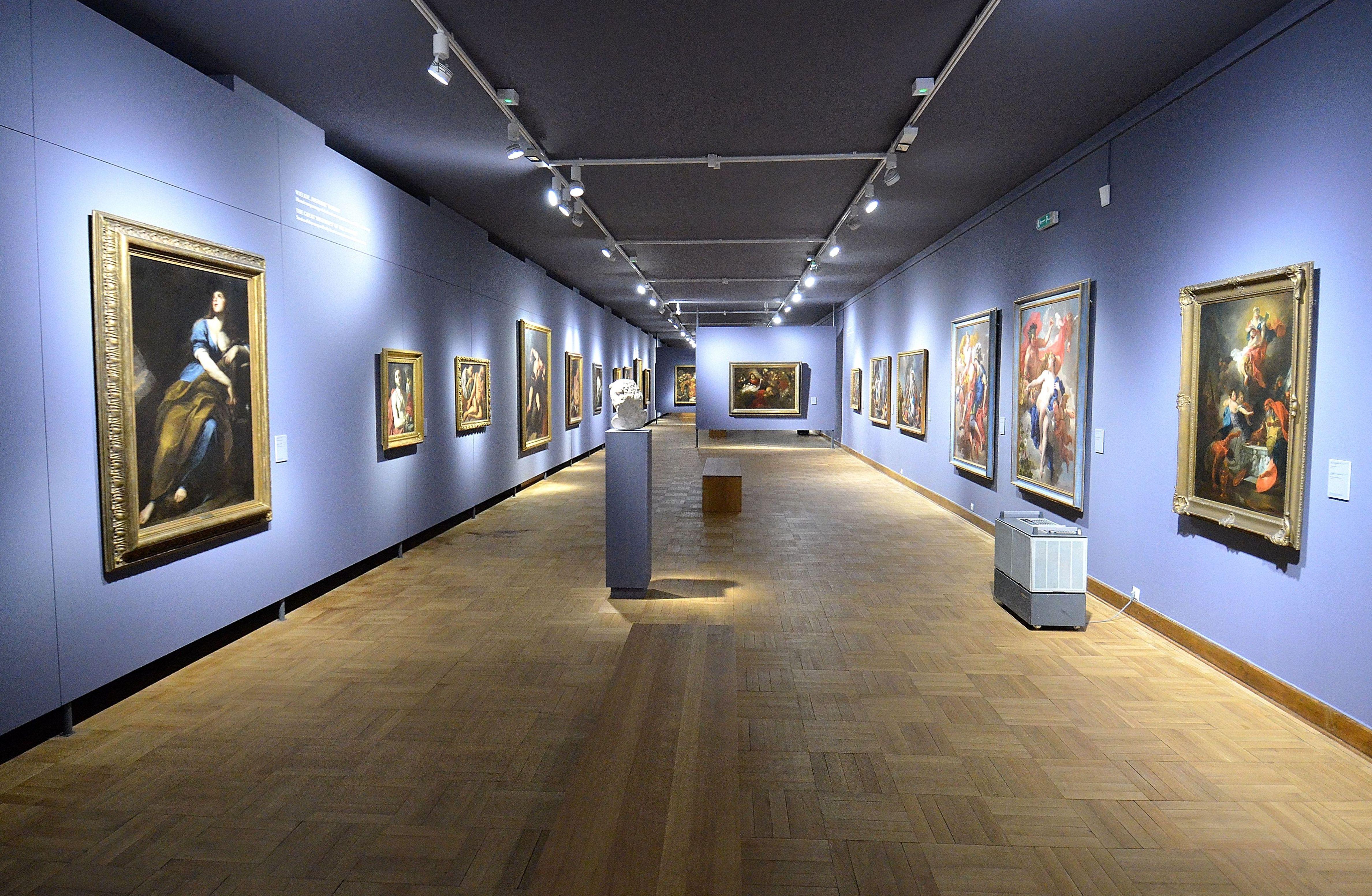 Muzeum Marcepana | West-Balaton.hu