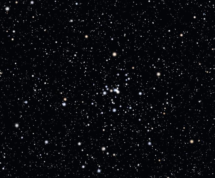 NGC 2281.png